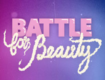 Battle for Beauty